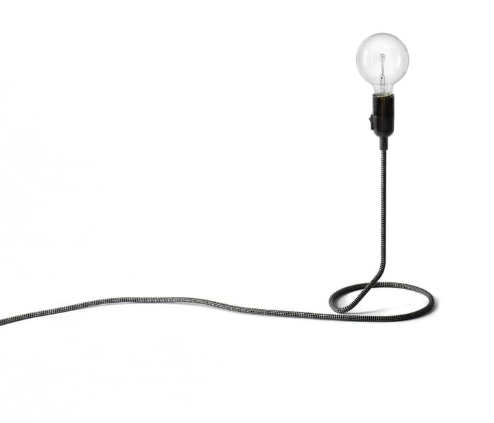 CORD Lampada da tavolo Des. House Stockholm 380121500000 N. figura 1