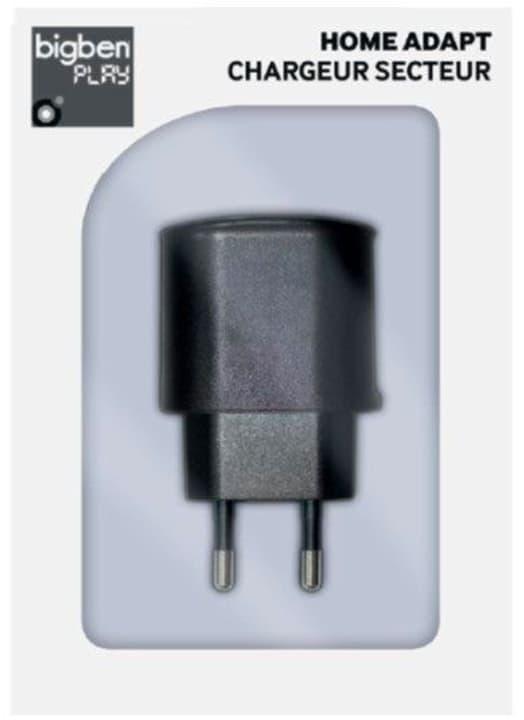 Chargeur secteur 2A USB (NES) Bigben 785300129898 Photo no. 1