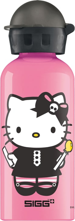 Hello Kitty Sweets Gourde Sigg 470275900000 Photo no. 1