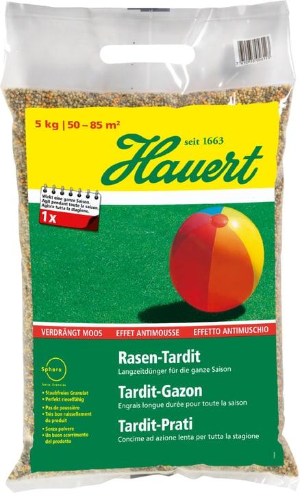 Rasen-Tardit, 5 kg Hauert 658213500000 Bild Nr. 1