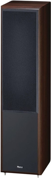 Monitor Supreme 802 (1 Paio) - Mocca Altoparlante da pavimento Magnat 785300141065 N. figura 1