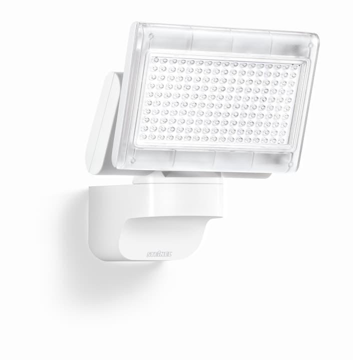 Projecteur LED XLed Home 1 SL Steinel 613119800000 Photo no. 1