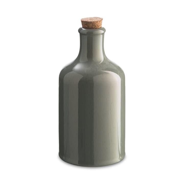 ALMA Bottiglia 393264200000 N. figura 1