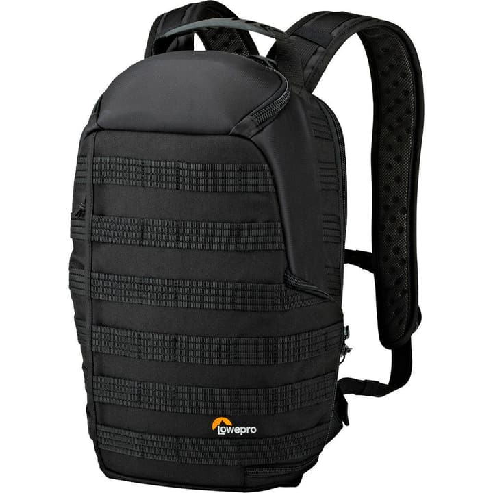 ProTactic BP 250 AW Lowepro 785300129698 Photo no. 1