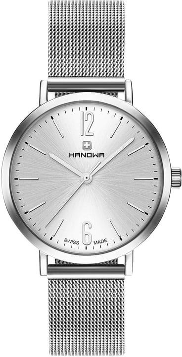 TESSA 16-9077.04.001 montre-bracelet Hanowa 760735200000 Photo no. 1