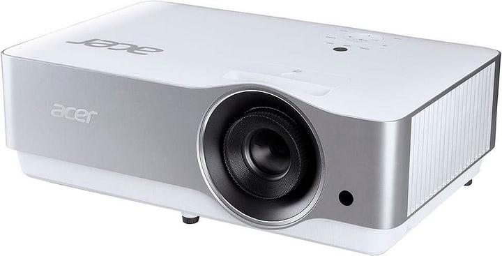 VL7860 Projecteur Acer 785300135471 Photo no. 1