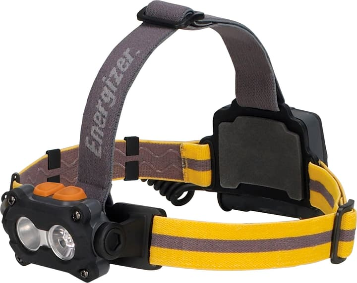 Torcia frontale a 5 LED Energizer 612108800000 N. figura 1