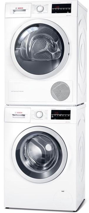 Serie 8 Tour de lavage Bosch 785300143173 Photo no. 1