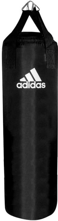 Punching Bag Nylon Boxsack Adidas 463043400000 Bild-Nr. 1