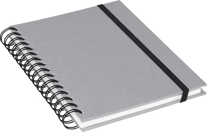 SOHO Notizbuch 440690300000 Bild Nr. 1