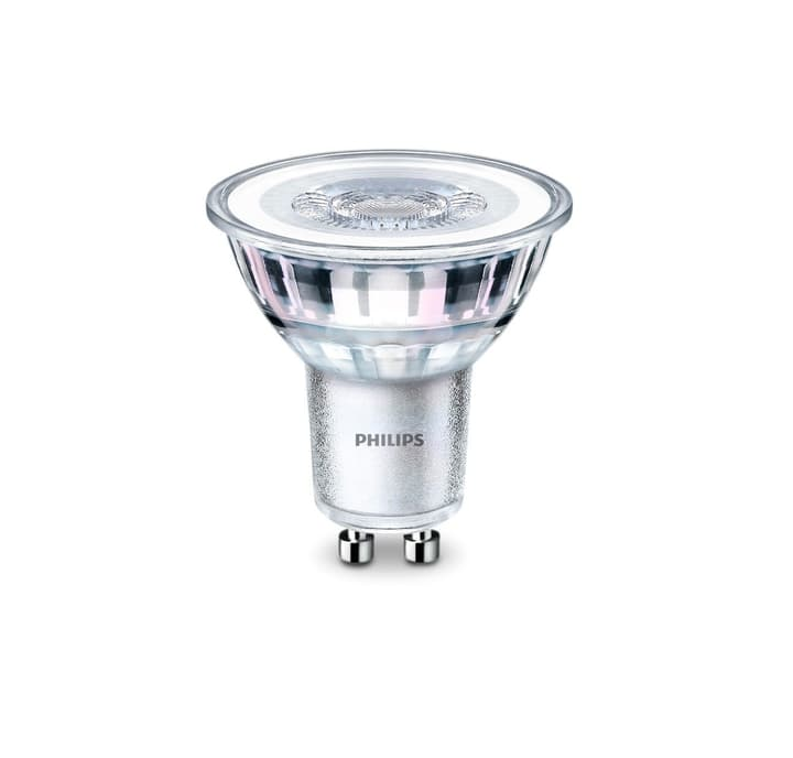 LED RIFLETTORE LED Lampadina Riflettore Philips 380034500000 N. figura 1