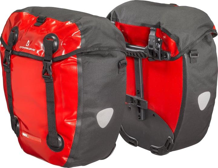 Gepäcktasche Crosswave 462907400000 Photo no. 1