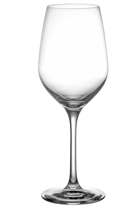 GRAND GOURMET Verre à vin 32.5cl 440266900000 Photo no. 1
