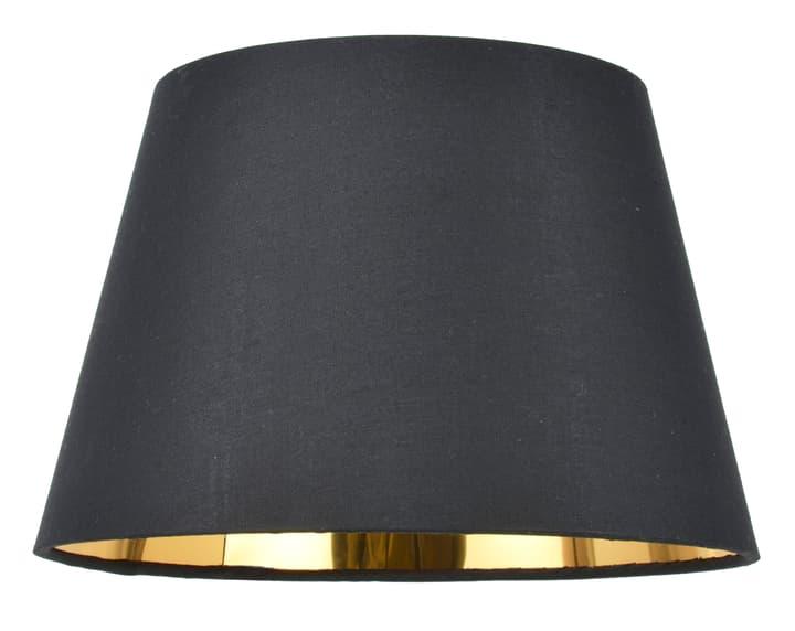 TREND Schirm 20cm schwarz 420182802020 Farbe Schwarz Grösse B: 20.0 cm x T: 20.0 cm x H: 13.0 cm x D: 20.0 cm Bild Nr. 1