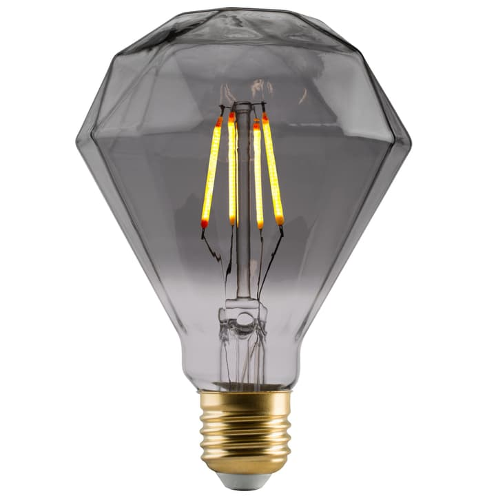 DIAMOND LED Ampoule 380130100000 Photo no. 1