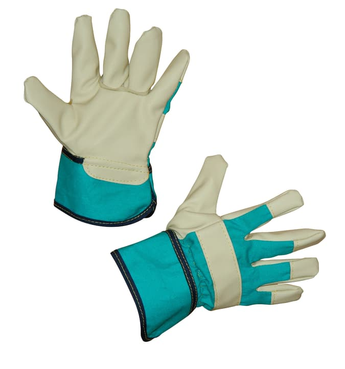 Gants enfants Junior (4-6 ans) 631276500000 Photo no. 1