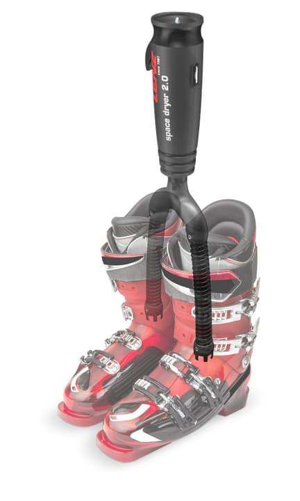 Space Dryer 2.0 Trockner für Schuhe und Textilien Lenz 461842600000 Bild Nr. 1