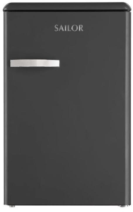 Réfrigérateur 114 TB Frigorifero Sailor 785300130904 N. figura 1