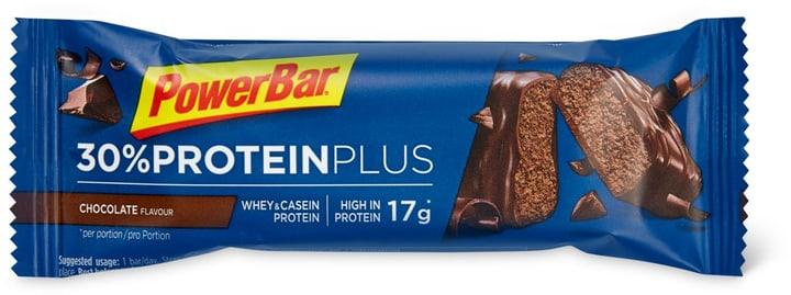 Protein Plus Proteinriegel Powerbar 491936700000 Bild-Nr. 1