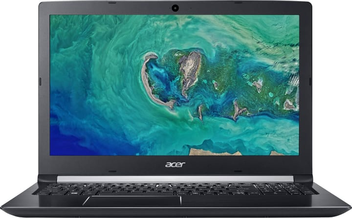Aspire 5 A515-51-5438 Notebook Acer 798430900000 Bild Nr. 1