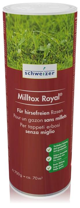 Milltox Royal, 700 g Eric Schweizer 659208600000 Bild Nr. 1
