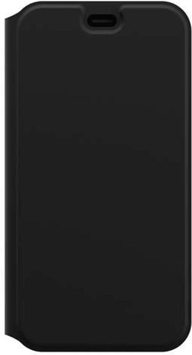 """Book Cover """"Strada Via night black"""" Coque OtterBox 785300148588 Photo no. 1"""