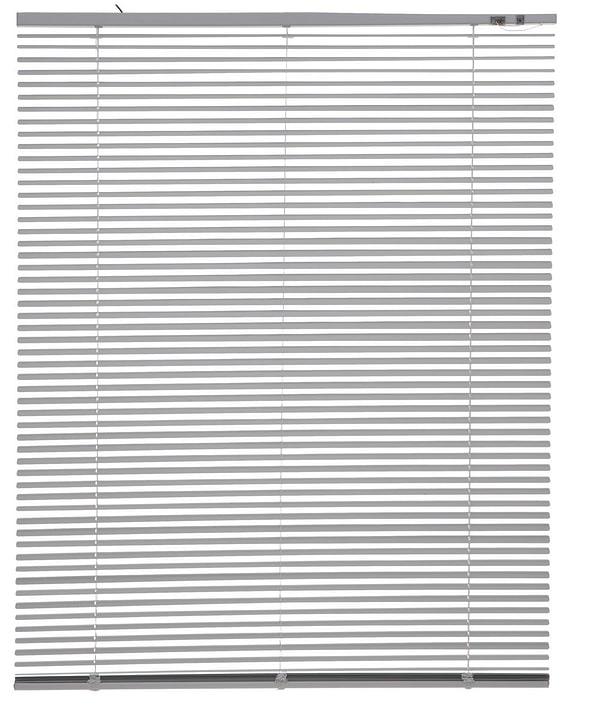 WEISS Tenda veneziana 430719800000 Colore Bianco Dimensioni L: 80.0 cm x A: 175.0 cm N. figura 1
