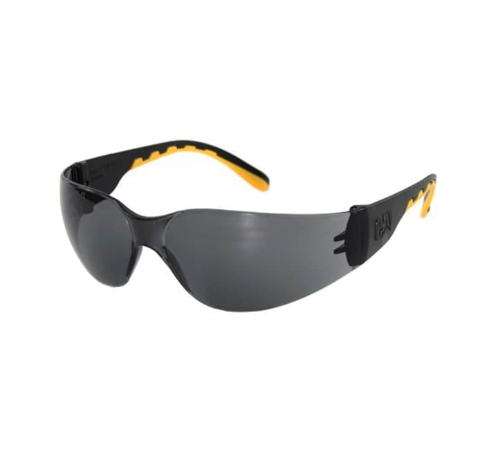 Sicherheitsbrille Track 104, Rauch CAT 604012700000 Bild Nr. 1