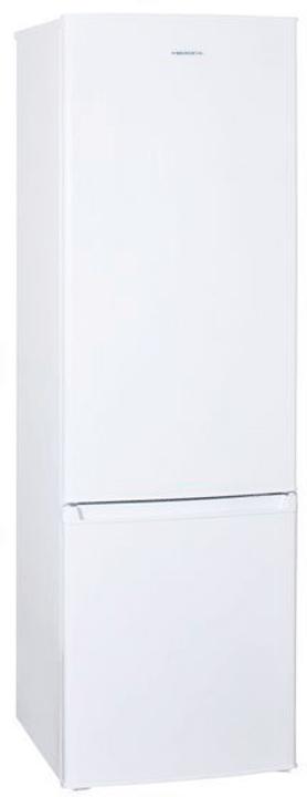 KSTK273L Frigorifero / congelatore Kibernetik 785300135325 N. figura 1
