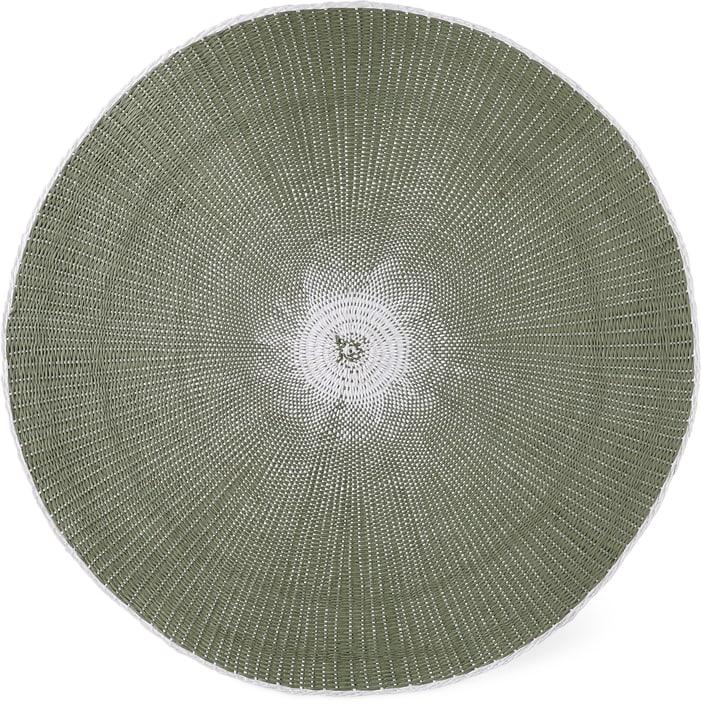 CYCLIA tovaglietta 440262300000 N. figura 1
