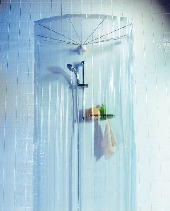 Ricambi Accessori Per Spirella Paradoccia Ombrella 8 Braccia
