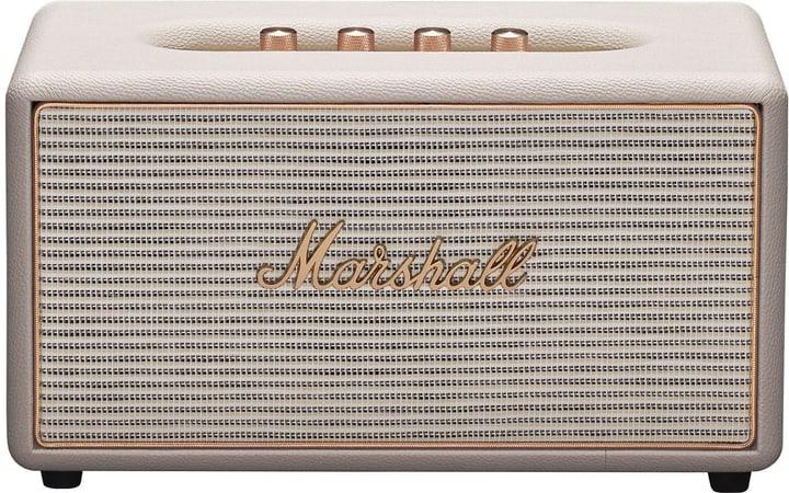 Stanmore - Cream Multiroom Lautsprecher Marshall 770531700000 Bild Nr. 1
