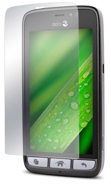 Screen Protector 822/8028/8030/8031 Protection d'écran Doro 785300122962 Photo no. 1