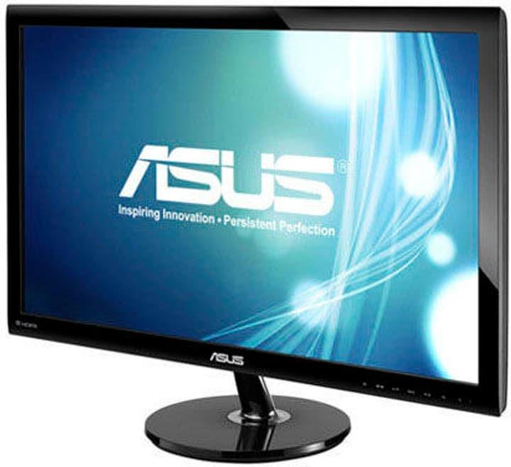 """VS278Q 27"""" Monitor Asus 785300134621 Bild Nr. 1"""