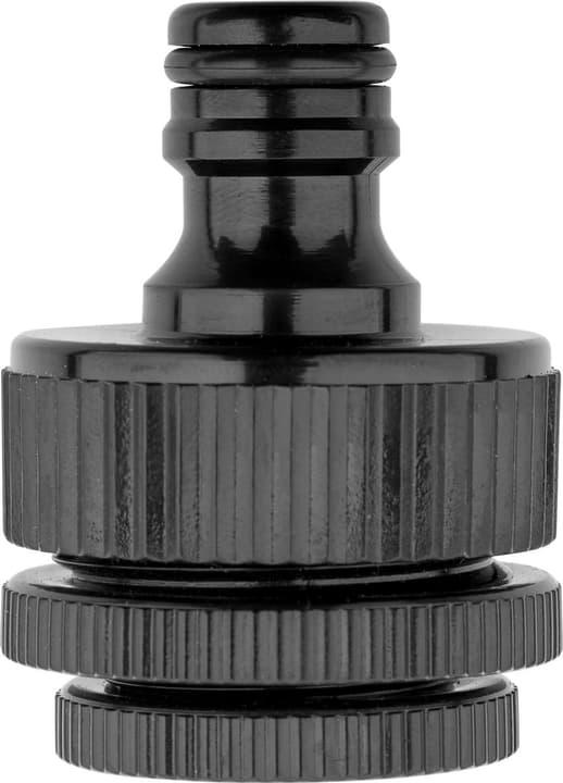 Pièce de robinet universelle Pièce de robinet Miogarden 630521600000 Photo no. 1