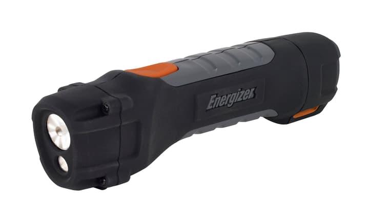 Lampe Hardcase Professional Energizer 612060400000 Photo no. 1