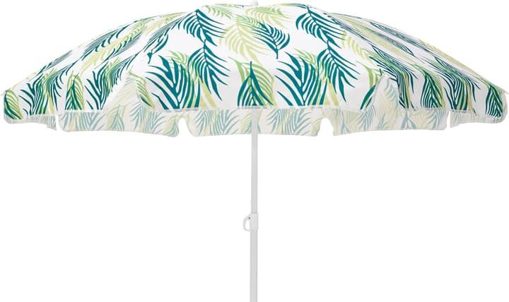 Palmblatter Sonnenschirm 180 Kaufen Bei Do It Garden