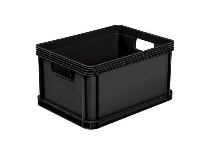 Transport box keeeper 603734400000 Photo no. 1