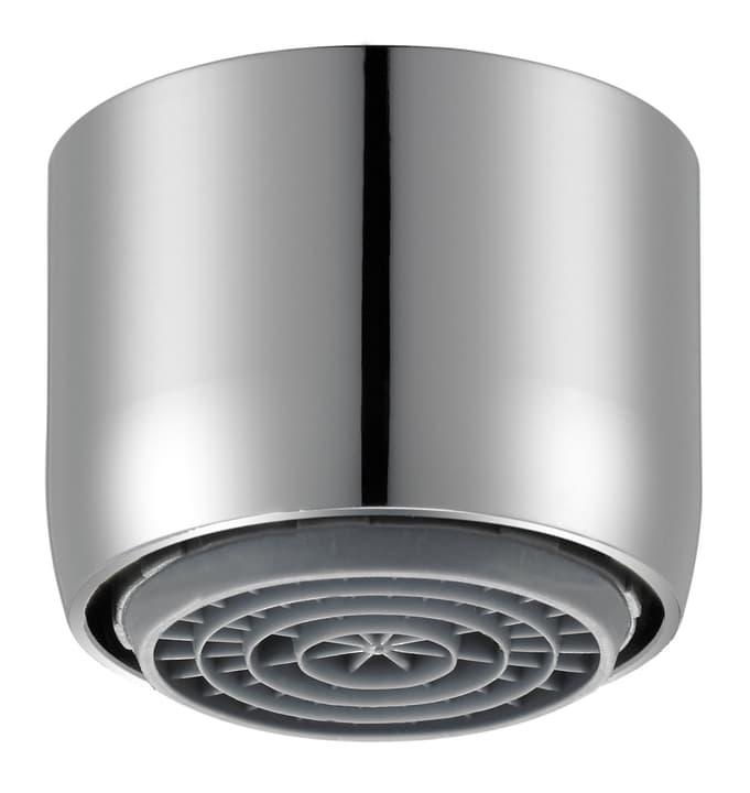 CC SLC AC Wassersparstrahlregler NEOPERL 675715800000 Bild Nr. 1