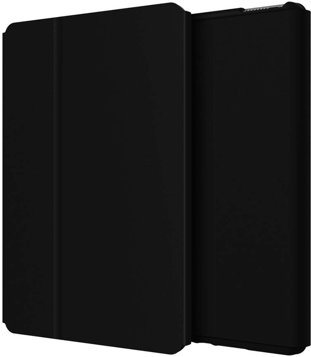 "Faraday Folio Case for Apple iPad 9.7"" black Incipio 785300137123 N. figura 1"