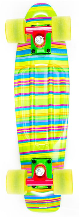Stripes Candy Board 58 cm Slide 492391800000 Bild-Nr. 1