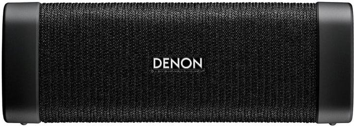 Envaya Pocket DSB-50BT - Noir Haut-parleur Bluetooth Denon 785300145394 Photo no. 1