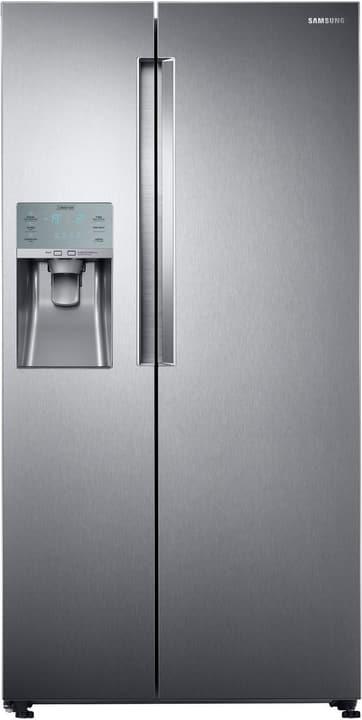 RS6000 RS58K6638SL/WS Food-Center Samsung 785300132690 N. figura 1