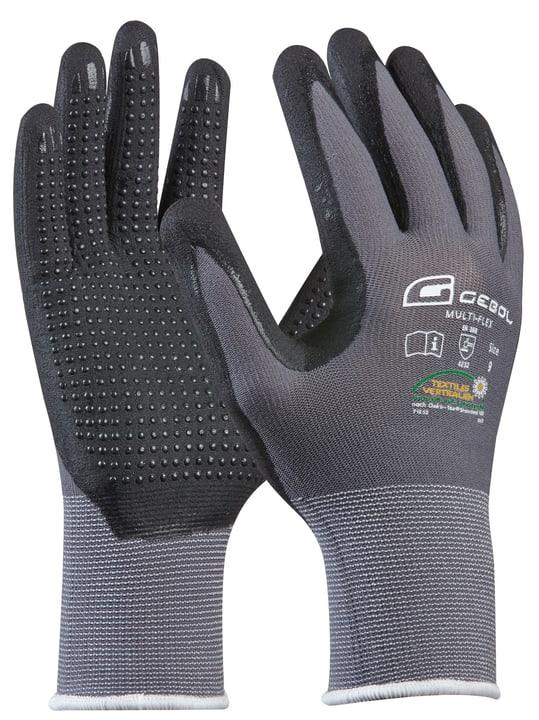 Gebol Handschuh Multi-Flex No. 9 601306900000 Grösse No. 9 / L Bild Nr. 1