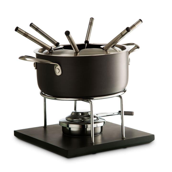 FONDUE Set per fondue di carne da 9 pezzi 393150900000 N. figura 1