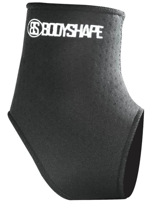Bandage pour cheville Bodyshape 491924500100 Taille S Photo no. 1