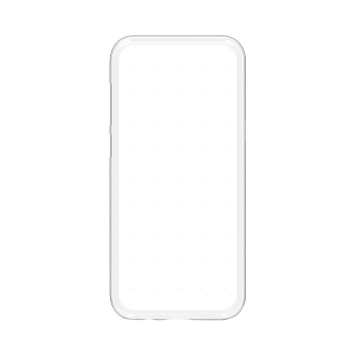 Poncho pour Case Coque Quad Lock 785300152554 Photo no. 1