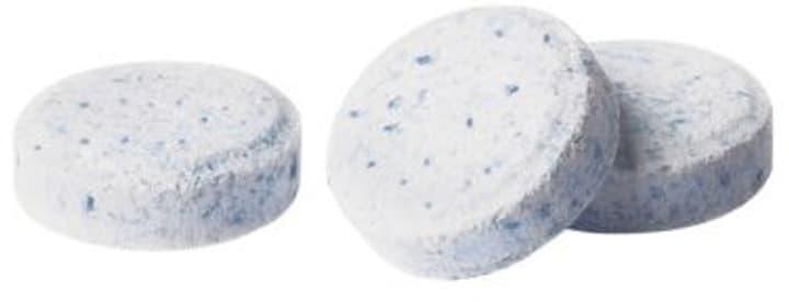 Tablettes nettoyantes KV Siemens 785300144328 Photo no. 1
