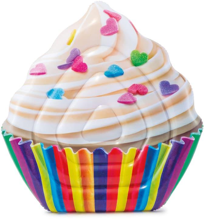 Cupcake Intex 745845600000 N. figura 1