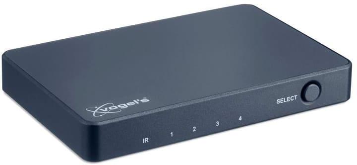 6VO SAVA 1026 HDMI Splitter Vogels 785300145950 Photo no. 1